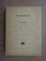 Anticariat: Boris Pasternak - Poezje