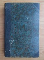 Anticariat: Edmond Demolins - In ce sta superioritatea Anglo-Saxonilor (1914)