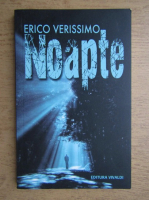 Erico Verissimo - Noapte