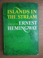Ernest Hemingway - Islands the stream