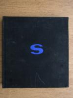 Anticariat: Eugen Schileru - Scenografia romaneasca