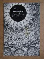 Anticariat: Filarmonica George Enescu