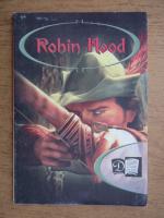 Henry Gilbert - Robin Hood