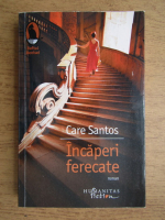 Care Santos - Incaperi ferecate