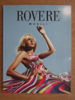 Anticariat: Catalog Rovere Mobili 2011