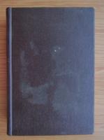 Anticariat: Constantin C. Giurescu - Istoria romanilor (volumul 2, partea I, 1939)