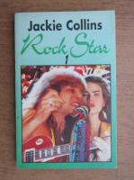 Jackie Collins - Rock Star (volumul 1)