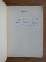 Anticariat: Niculae N. Marinescu - Problemele A7 (cu autograful autorului)