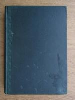 Anticariat: P. P. Negulescu - Destinul omenirii (volumul 4, 1944)