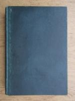 P. P. Negulescu - Filosofia renasterii (volumul 1, 1945)