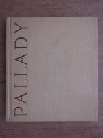Raoul Sorban - Theodor Pallady