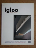 Revista Igloo, anul VI, februarie 2008, nr. 74