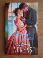 Anticariat: Stephanie Laurens - Anotimpul iubirilor