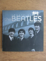 Tim Hill - Images of The Beatles