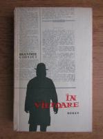 Anticariat: Branimir Ciosici - In valtoare