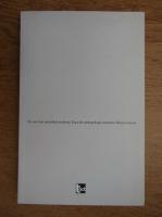 Anticariat: Bruno Latour - Nu am fost niciodata moderni. Eseu de antropologie simetrica