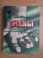 James Clavell - Changi (volumul 2)