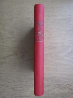 Anticariat: H. E. Bates - Usor batea vantul spre Franta (1940)