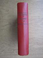 Anticariat: John Galsworthy - Tenebre (1933)