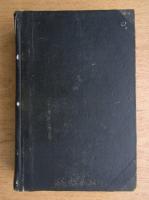 Anticariat: Marcel Planiol - Traite elementaire de droit civil conforme au programme officiel des facultes de droit (1910)