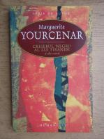 Anticariat: Marguerite Yourcenar - Creierul negru al lui Piranesi