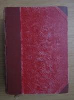Anticariat: Pearl S. Buck - Feciorii (1931)