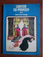 Anticariat: Cartea cu povesti (volumul 2)