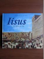 Anticariat: Iisus si epoca sa (Reader's Digest)