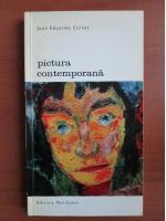 Anticariat: Juan Edurado Cirlot - Pictura contemporana
