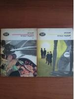 Marcel Proust - Timpul regasit (2 volume)