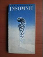 Marin Sorescu - Insomnii