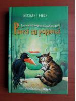 Michael Ende - Punci cu porunci