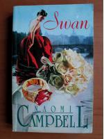 Naomi Campbell - Swan