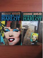 Norman Mailer - Strigoiul lui Harlot (2 volume)