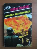 Anticariat: Sven Hassel - Legiunea blestematilor