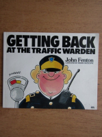 Anticariat: John Fenton - Getting back at the traffic warden