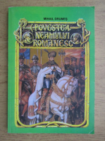 Mihail Drumes - Povestea neamului romanesc