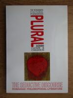 Anticariat: Plural culture and civilization, The seductive discourse
