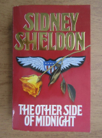 Anticariat: Sidney Sheldon - The other side of midnight