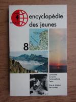 Anticariat: Encyclopedie des jeunes (volumul 8)