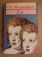Anticariat: Guy Hocquenghem - Eve