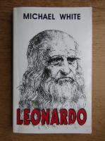 Anticariat: Michael White - Leonardo