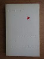Mihai Beniuc - Calatori prin constelatii