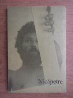 Anticariat: Nicapetre despre Nicapetre