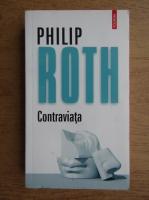 Philip Roth - Contraviata