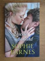 Anticariat: Sophie Barnes - Ducele bastard