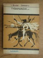 Anticariat: Ioan Budai Deleanu - Tiganiada (volumul 2)