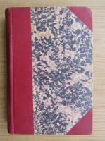Johan Bojer - Emigrantii (volumul 1, 1939)