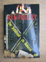 Ken Follett - Der Schlussel zu Rebecca