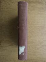 Charles Diehl - Manuel d'art byzantin (volumul 1, 1925)